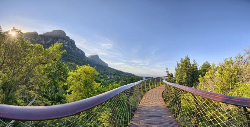Những hình nền thiên nhiên 4K đẹp nhất