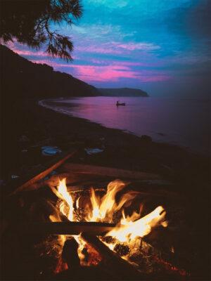 Tổng hợp background lửa đẹp (9)