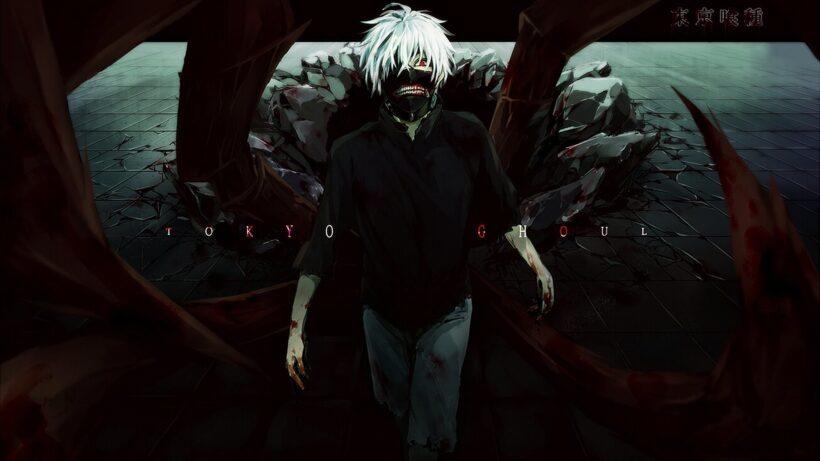 Hình ảnh anime lạnh lùng boy