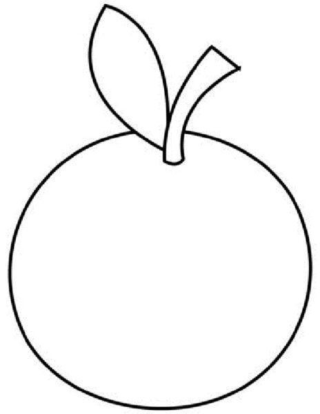 Hình ảnh quả cam