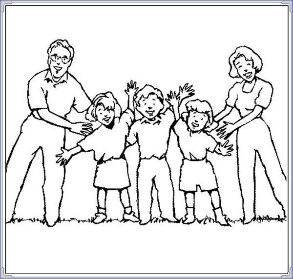 Hình vẽ chưa tô màu 20-11 đẹp nhất cho bé tập tô (1)