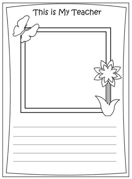 Hình vẽ chưa tô màu 20-11 đẹp nhất cho bé tập tô (6)