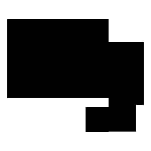 Hình vẽ đen trắn con tôm cho bé tô màu (1)