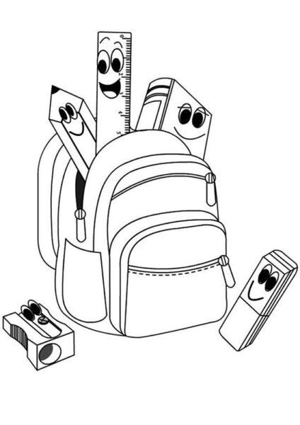 Hình vẽ tập tô cho bé 10 tuổi tập tô (1)
