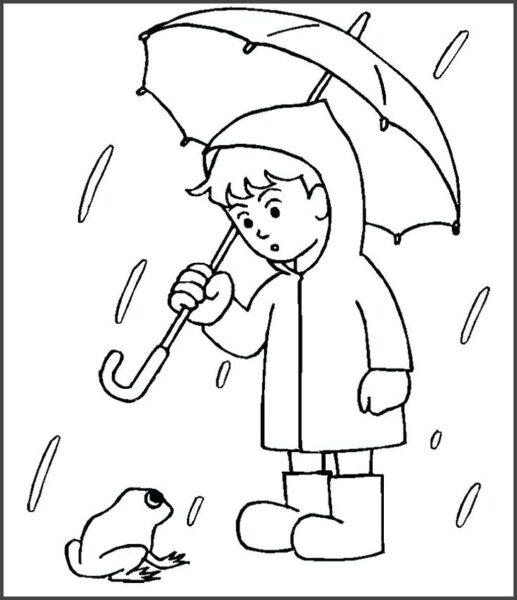 Những tranh tô màu cho bé trai tập tô cá tính nhất (7)