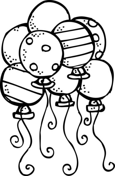 birthday pictures black and white Awesome Happy Birthday Clipart Black And White ? Gclipart