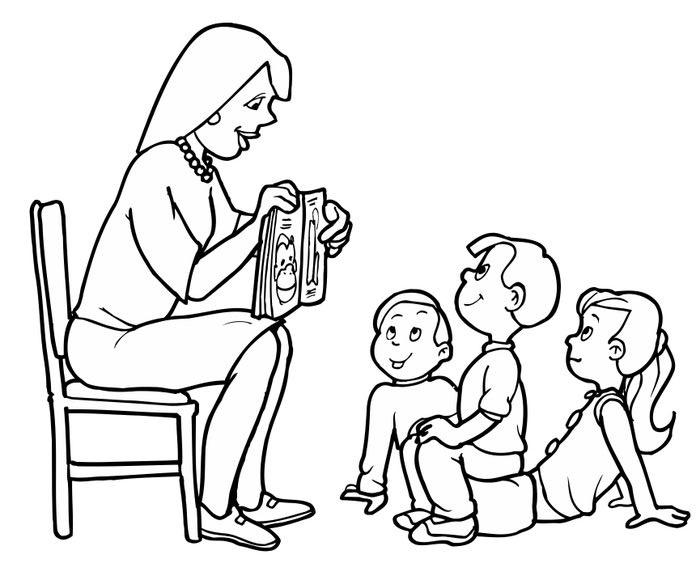 Tranh vẽ chưa tô màu 20-11 cho bé tập tô (2)