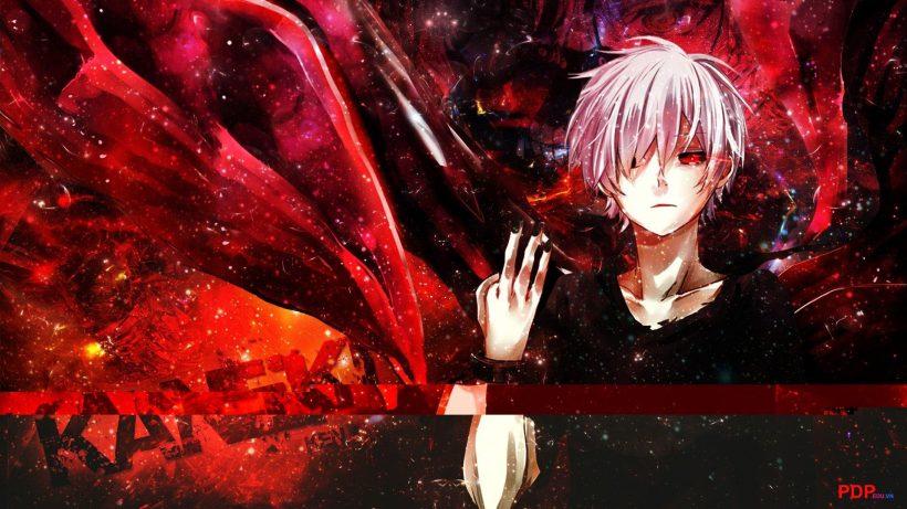 hình ảnh anime cá tính nam ngầu chất