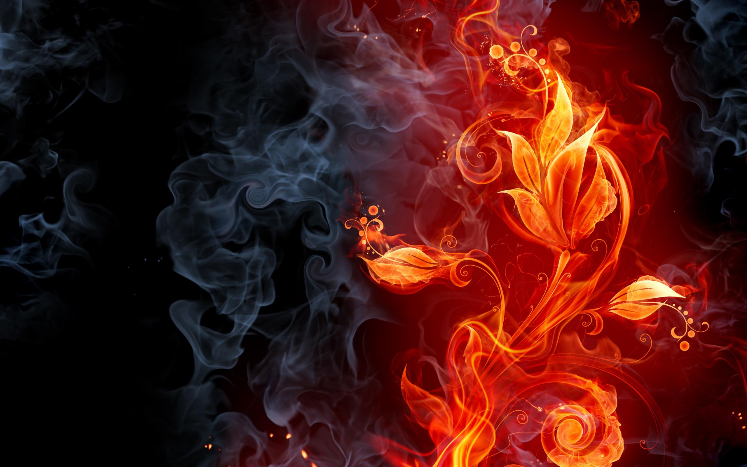 hình ảnh nền lửa ngọn lửa