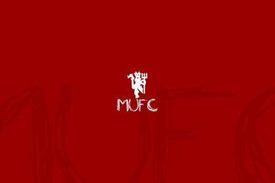 Hình nền cho fan manchester united