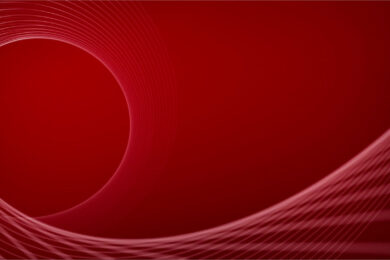 Hình nền đỏ đẹp nhất