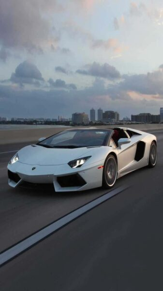 Lamborghini Aventador iPhone 6 6 plus wallpaper Beautiful of iph