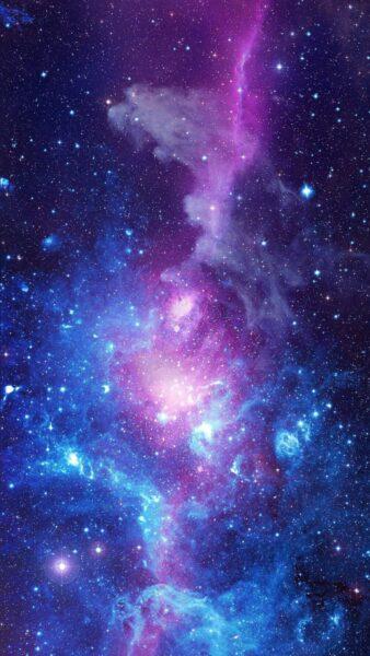 Hình nền samsung galaxy cho điện thoại