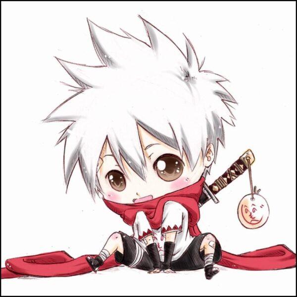 ảnh avatar siêu dễ thương