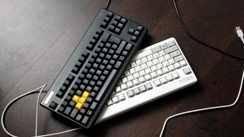 ảnh bàn phím đẹp độc (1)