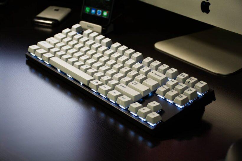 ảnh bàn phím đẹp độc (4)