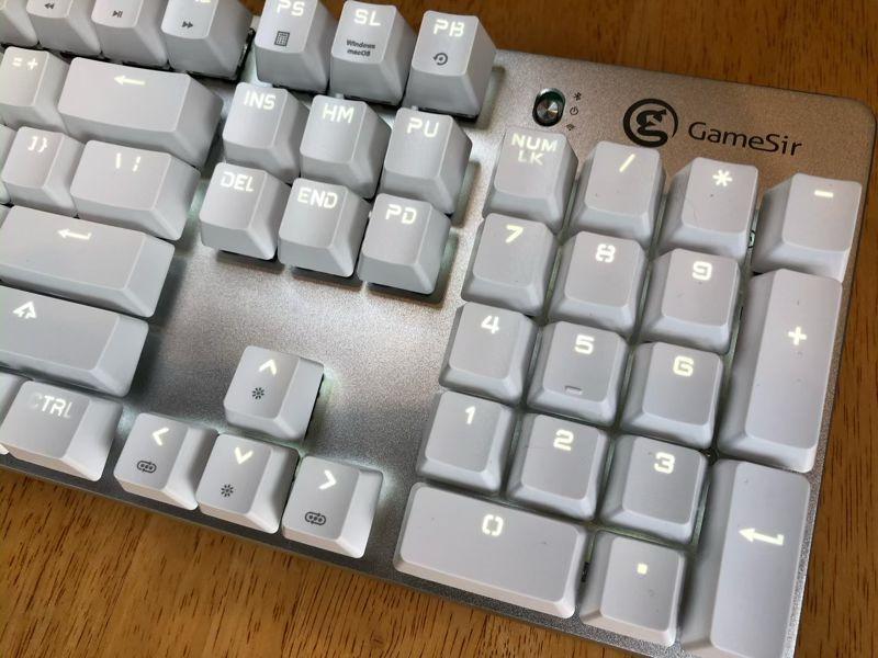 ảnh bàn phím đẹp độc (8)