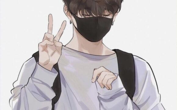 avatar - Hình ảnh đại diện người giấu mặt