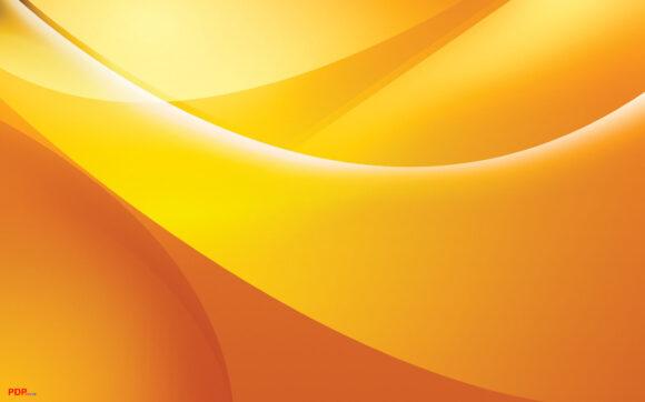 background vàng đẹp chuyên nghiệp