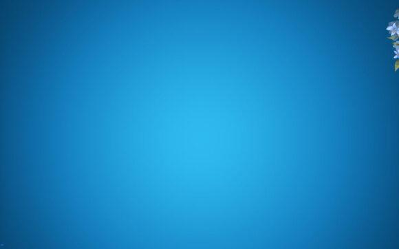background xanh dương đẹp