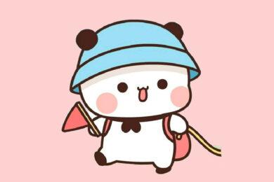 hình ảnh avatar dễ thương