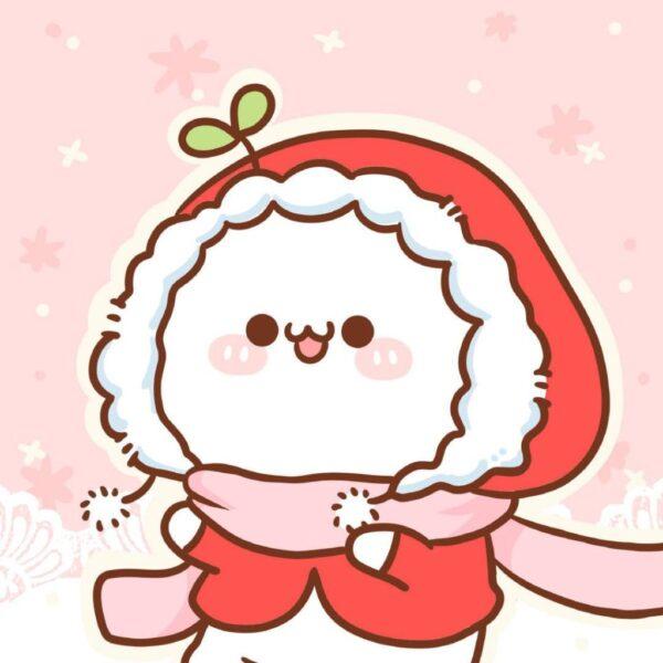 Hình ảnh avatar dễ thương, cute đẹp