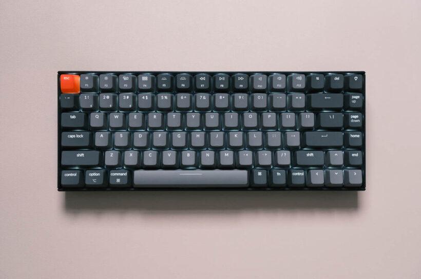 Hình ảnh bàn phím đẹp chất lượng cao (7)