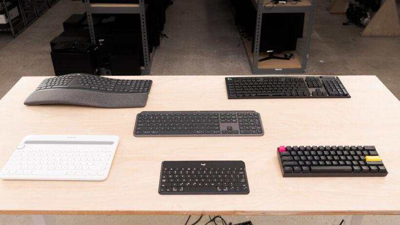 hình ảnh bàn phím máy tính đẹp và độc đáo (14)