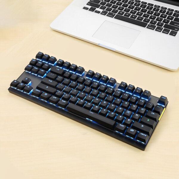 Hình ảnh bàn phím rời máy tính đẹp nhất (4)