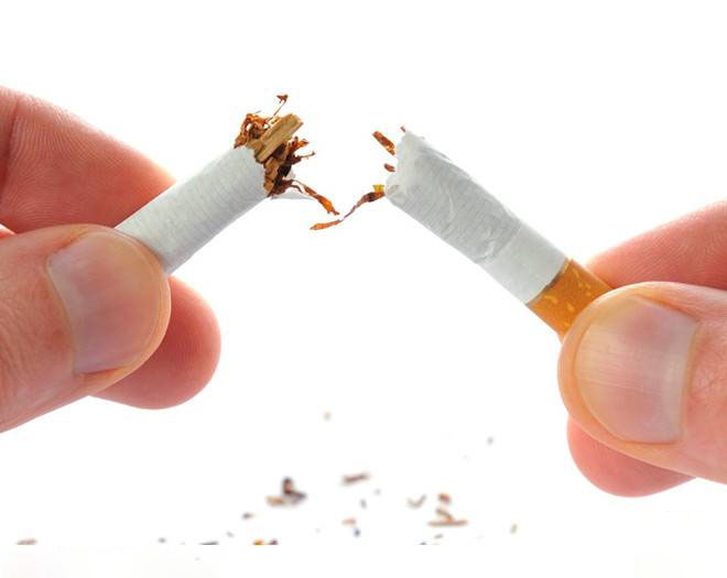 Hình ảnh biển báo và logo cấm hút thuốc (7)