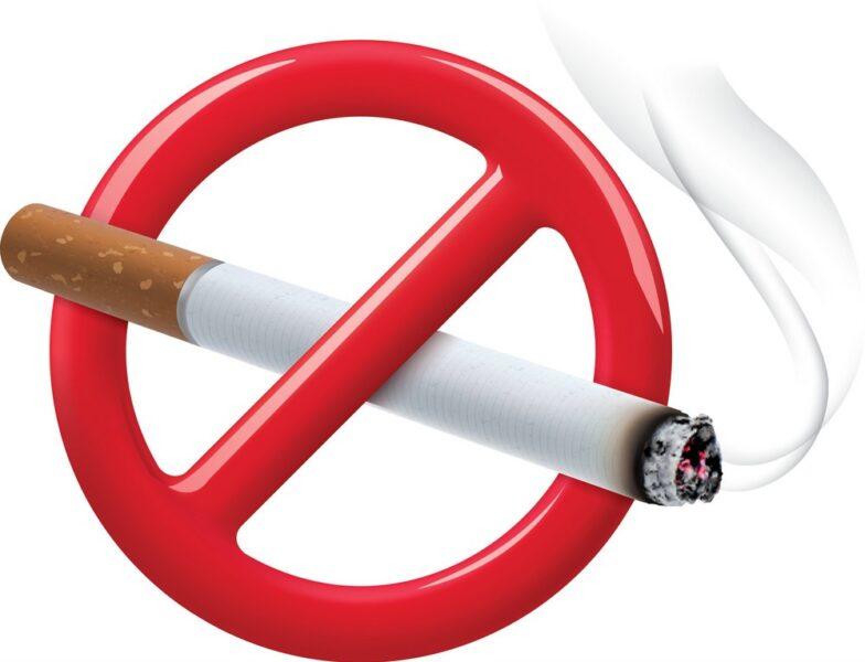 Hình ảnh cấm hút thuốc đẹp và ý nghĩa (10)