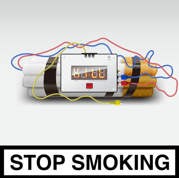 Hình ảnh cấm hút thuốc đẹp và ý nghĩa (11)