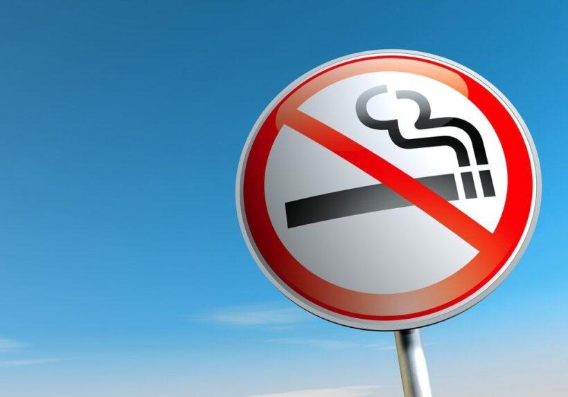 Hình ảnh cấm hút thuốc đẹp và ý nghĩa (12)