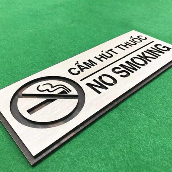 Hình ảnh cấm hút thuốc đẹp và ý nghĩa (14)