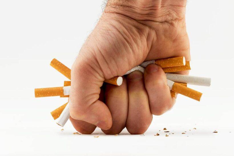 Hình ảnh cấm hút thuốc đẹp và ý nghĩa (15)