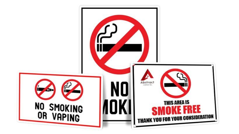 Hình ảnh cấm hút thuốc đẹp và ý nghĩa (16)