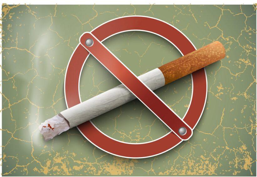 Hình ảnh cấm hút thuốc đẹp và ý nghĩa (17)