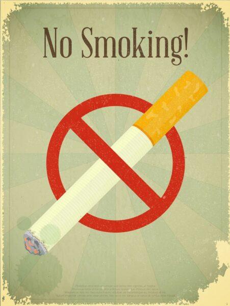 Hình ảnh cấm hút thuốc đẹp và ý nghĩa (18)