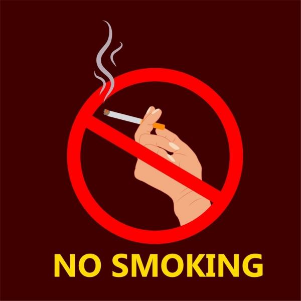 Hình ảnh cấm hút thuốc đẹp và ý nghĩa (19)