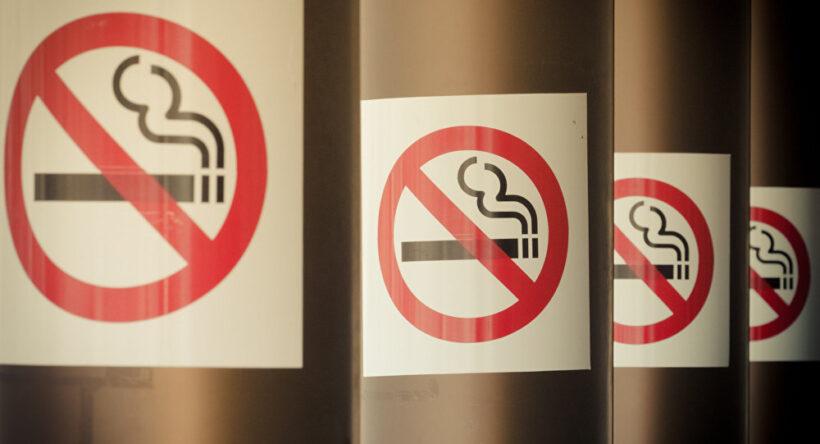 Hình ảnh cấm hút thuốc đẹp và ý nghĩa (22)