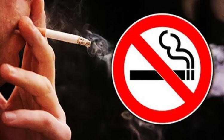 Hình ảnh cấm hút thuốc đẹp và ý nghĩa (23)