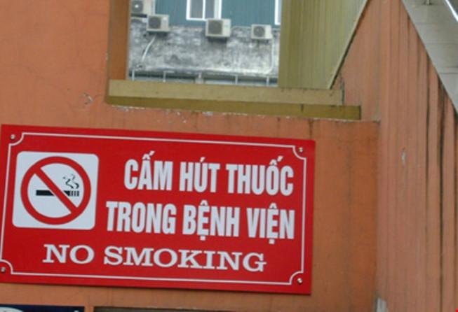 Hình ảnh cấm hút thuốc đẹp và ý nghĩa (26)