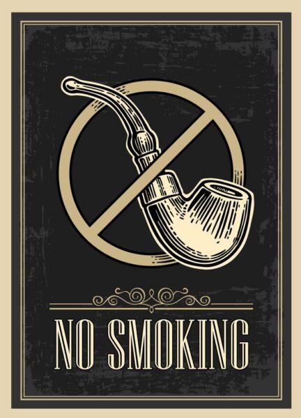 Hình ảnh cấm hút thuốc đẹp và ý nghĩa (27)