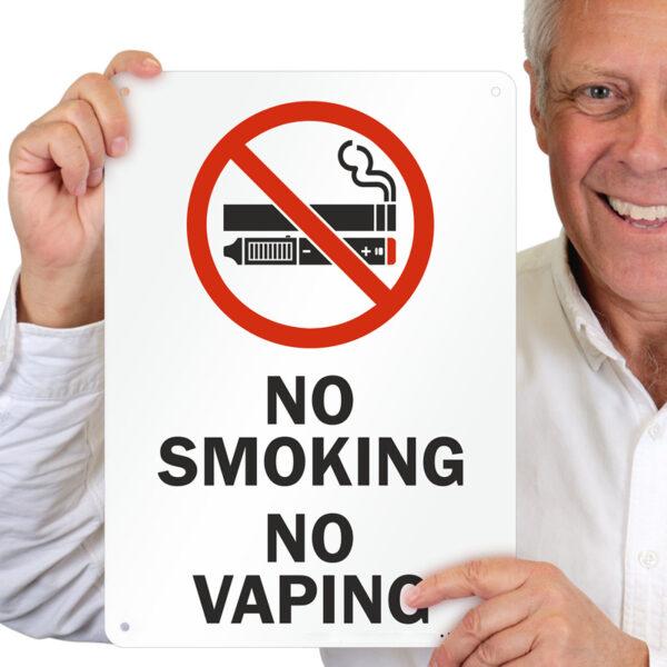 Hình ảnh cấm hút thuốc đẹp và ý nghĩa (3)
