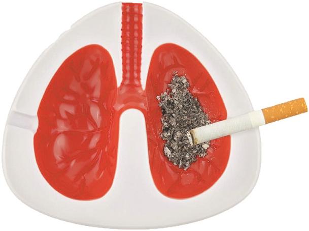 Hình ảnh cấm hút thuốc đẹp và ý nghĩa (4)
