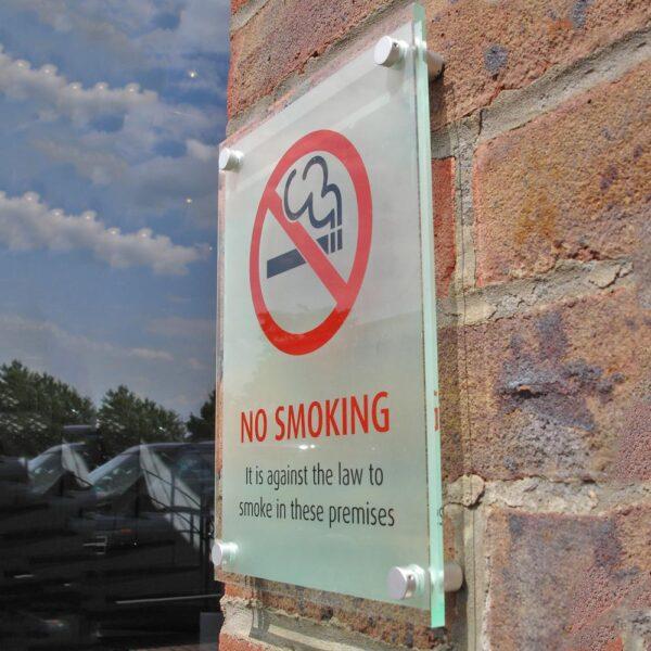 Hình ảnh cấm hút thuốc đẹp và ý nghĩa (6)