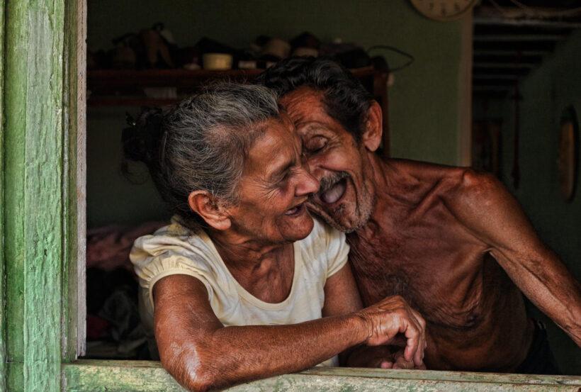 hình ảnh cười đẹp và hạnh phúc nhất