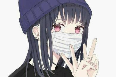 hình ảnh đại diện avt anime