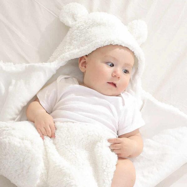 hình ảnh em bé dễ thương kháu khỉnh