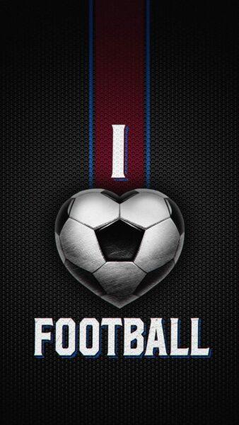 Hình ảnh, hình nền bóng đá cầu thủ nổi tiếng